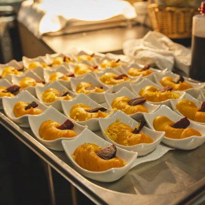 hochzeitslocation cateringdienst landau pfalz
